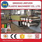 Máquina de nylon del estirador del filamento