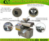 Alle Prijzen van de Machines van de Molen van de Olie van het Roestvrij staal