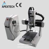 CNC Engraving Machine und Woodworking Machinery (3030)