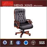 مكتب [شنس] حديثة كرسي تثبيت تنفيذيّ ([هإكس-7032])