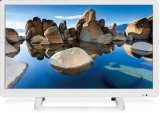 OEM Brand 32 Inch LED / LCD Television