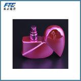 Fabricantes de la botella de perfume de la suposición de la buena calidad