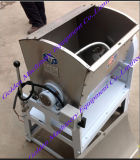 Weizen-Mehl-Teigwaren-Teig-knetende Mischmaschine