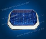 Primeter 장면 표면 구급차 LED 빛 (S12)