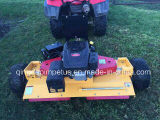 ATV Finish Mower with 1200mm Cutting Width