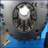 Cer-Qualität bescheinigt hydraulischer Schlauch-quetschverbindenmaschine