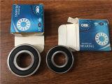 Het nieuwe Ceramische Kogellager van de Manier voor de Spinner van de Hand friemelt Stuk speelgoed (608 Zz 2RS)