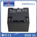 UPS Battery 12V38ah del Mantenimiento-Free del AGM