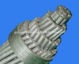 Conduttore di alluminio nudo AAC Aaacacsr