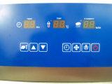 Elektrische Bäckerei Proofer für Bäckerei mit mit 32 Tellersegmenten (ALB-32KP)