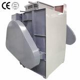 /Laundry-stolpernder Trockner des kleinen Industrietumble-Trockner-/Tumbler-Trockners