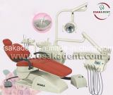 Silla Dental Multi Funcional de la Unidad Dental (OSA-26)