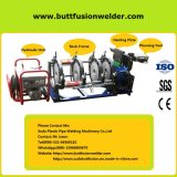 Sud 315h HDPE Hot Fusion Machine