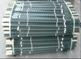 Poste de té en métal T Post/6FT Studed d'approvisionnement d'usine de la Chine