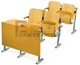 Schoolの教室Setのための現代College Desk Chair