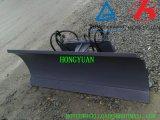 Цена по прейскуранту завода-изготовителя Китая миниого Ce затяжелителя Zl10A колеса Approved