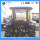 Fabrik Supplys starker Bauernhof-Traktor direkt