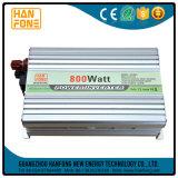 よりよい冷却のシェルが付いている自動回復800W力インバーター