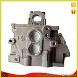 De Cilinderkop wl01-10-100g/Wl31-10-100h/Wl61-10-100d/Wly3-10-Oko van Wlt van Wl Voor Mazda B2500