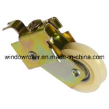Sliding de nylon Window y Door Roller (SLCJ-08002)