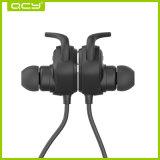 De slimme Oortelefoon van Bluetooth van de Hoofdtelefoon van de Functie van de Magneet voor Slimme Telefoons
