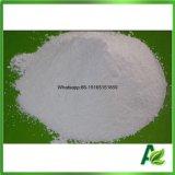Essigsäure-Natriumsalz-Natriumazetat-Fabrik