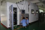 Kamer van de Ingenieur van de fabriek direct de Verstrekte Walk-in Klimaat Overzee Installatie