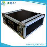 Caso del vuelo del cajón/caja del camino del cajón/caja del cajón
