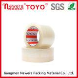 BOPP adhésif Carton Packing Tape Roll