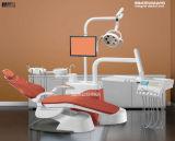 Présidence dentaire luxueuse d'élément de qualité