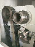 Máquina educacional nova do torno do CNC para ensinar (CJK6150B-1)