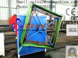 Pet/PP Einzelheizfaden-Maschinen-Zeile für Besen
