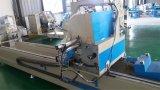 Scherpe Machine om het Glijdende Venster van het Aluminium te maken
