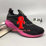 La meilleure annonce Yeezy Alphabounce Yeezy de vente 330 alpha chaussures d'espadrille de sports de chaussures de course de mode