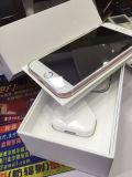 Téléphone mobile intelligent de vente chaud du portable 6s de portable cellulaire de Smartphone