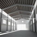 ハイテクの最もよい価格の工場直売ライト鋼鉄構築