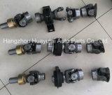 53205-2205011-10 ejes impulsores de Maz