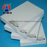 Твердый лист пены Co-Extrusion PVC для высекать