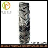 7.50-16 고품질 타이어 또는 바퀴 또는 트랙터 타이어