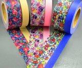 安い習慣によって印刷されるWashiのペーパー保護テープの製造者