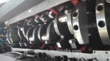 セリウムISO Soncapのディーゼル発電機セット