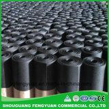 APP/Sbs geänderte imprägniernbitumen-Membrane mit niedrigem Preis