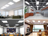 セリウムRoHSとのSMD 3014 LED 600*600 Ceiling Panel Light