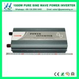 1000W周波数変換装置の純粋な正弦波太陽インバーター(QW-P1000)