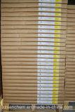Papier autocopiant de qualité fait à partir de la pâte 100% de bois de Vierge