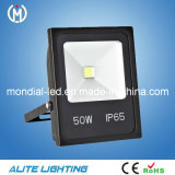 2015 im FreienLighting 30W LED Flood Light