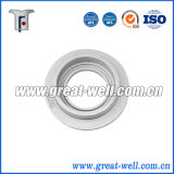 OEM Stainless Steel Investment Casting Partie pour Light Hardware
