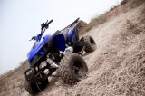 150cc Automatic Racing Sports Exclusive Design ATV (MDL GA017-2)