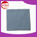 Low Costの倍数及びDurable Car Microfiber Cleaning Cloth