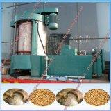 Macchina del pulitore della rondella del riso di alta qualità con il CO
